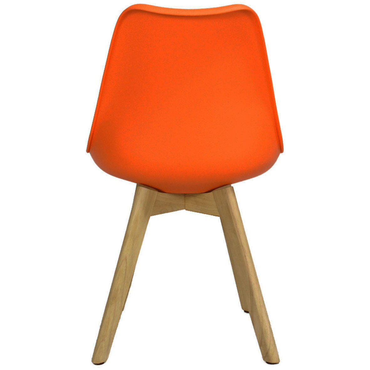 Kuipstoel duro oranje3
