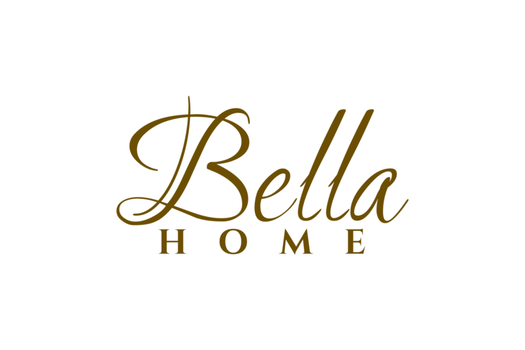 Bella Home Nederland
