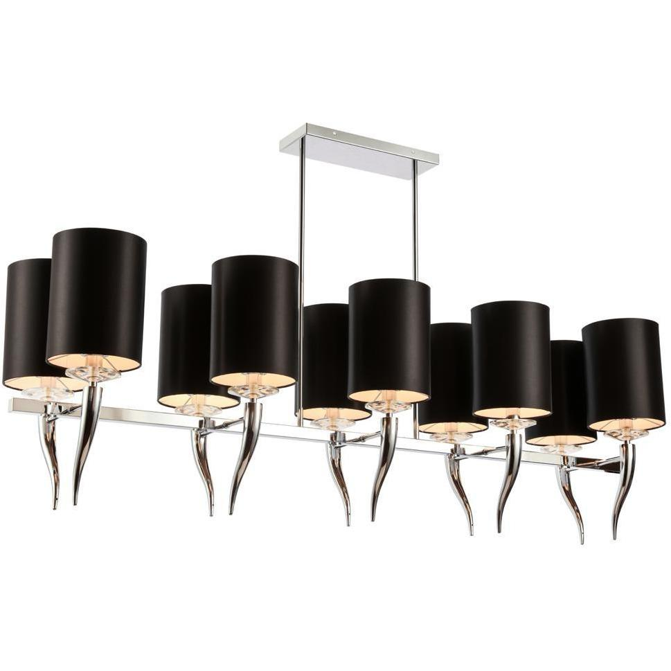 Luxe Hanglamp Cup